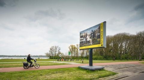 Rotterdam Zingt!