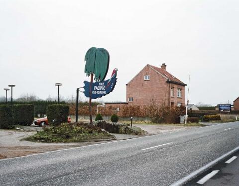 Turnhout-N19-Herentals